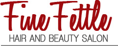 Fine Fettle Health and Beauty Salon