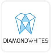 Diamond White Teeth Whitening